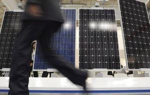 Histeria fotovoltaica por los ajustes al afrontar refinanciaciones al 7%