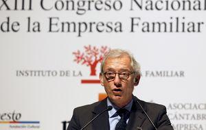 Sabadell le hace un roto a Isak Andic: perdidas de 361 millones