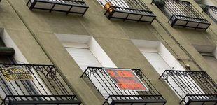 Post de Los bancos frenan las rebajas de pisos para no retasar todos sus inmuebles