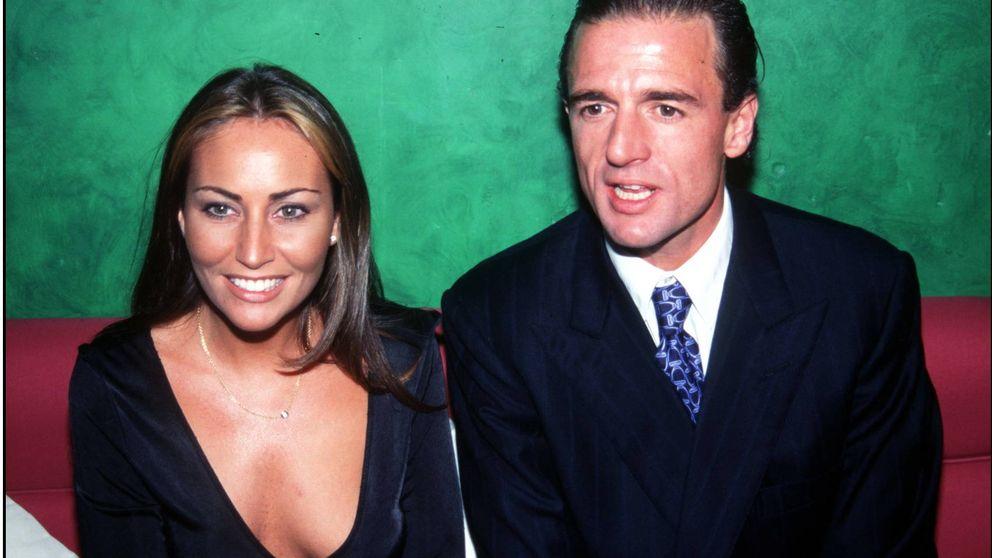 Sonia Moldes, ex de Alessandro Lequio: También fue infiel a su mujer conmigo