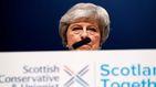 Los 'tories' en modo Monty Python: el ocaso de los conservadores británicos