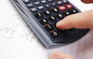 ¿Sabría usted contestar el examen PISA sobre asuntos financieros?