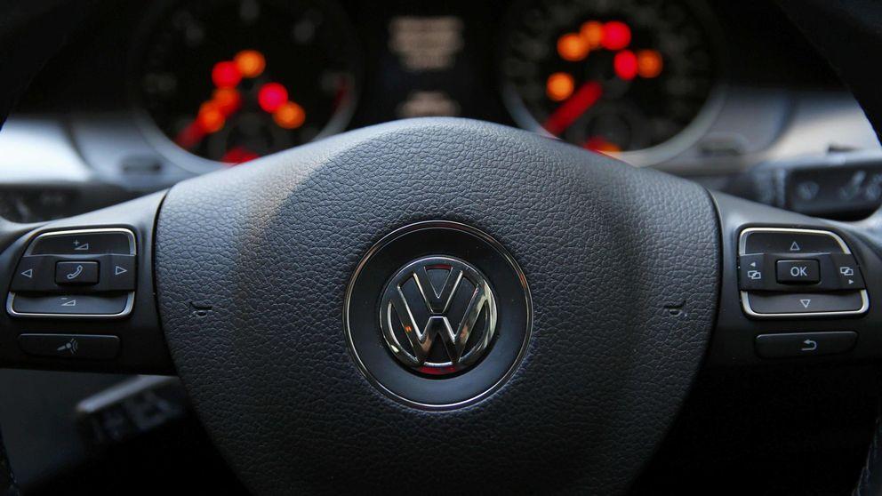 Facua denuncia a Volkswagen por falsedad y publicidad ilícita