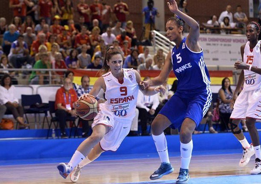 Foto: (Foto: FIBA.COM)