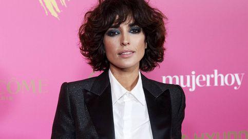 Inma Cuesta celebra su 39 cumpleaños compartiendo su desnudo más sexy