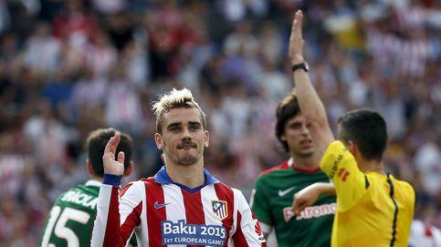 El Atlético ya le debe un favor al Madrid y pueden ser dos en una semana