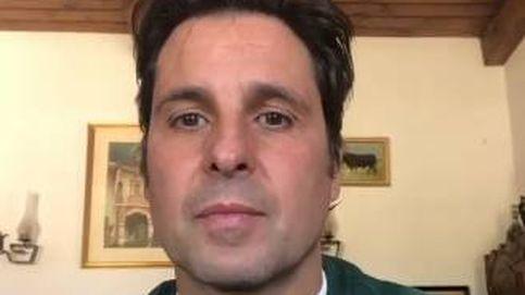 El irónico vídeo viral de Rivera ante las fases de desescalada del confinamiento