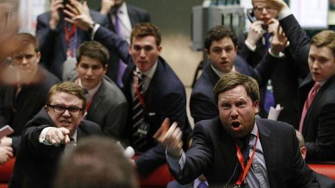 Convierte joven emprendedor en gilipollas integral