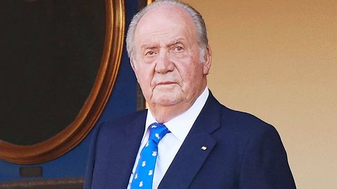 Los amigos del rey Juan Carlos reúnen dinero para 'salvarlo': ¿de quiénes hablamos?