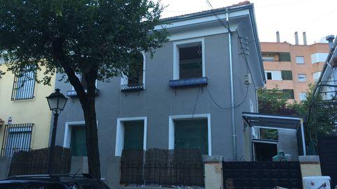 Así es la nueva (y exclusiva) casa de Blanca Suárez en Madrid