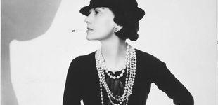 Post de El traje de falda: la prenda más icónica de Coco Chanel está en Uterqüe
