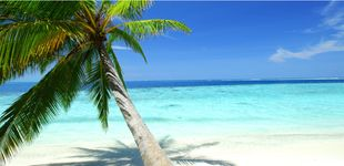 Post de Del Atlántico al Índico: dos destinos exóticos para disfrutar este verano