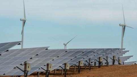 Endesa compra a Arena Power una cartera fotovoltaica en Huelva por 350 M