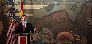 Post de Frente a los falsos debates contra Colón en EEUU, es hora de recordar el legado hispano