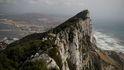 Brexit: España condiciona su apoyo... por Gibraltar