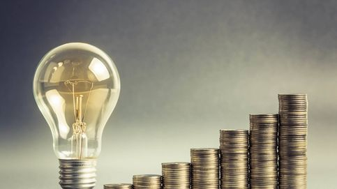 ¿Por qué el precio de la electricidad se ha disparado a su nivel más alto del año?