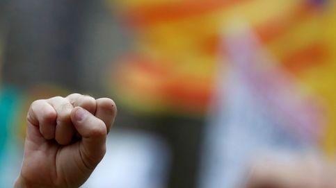 La victoria pírrica que empobrece a Cataluña y España