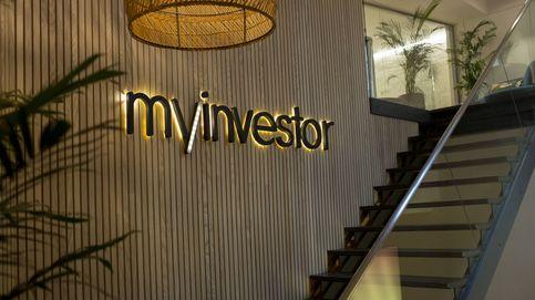 MyInvestor impulsa sus planes de pensiones indexados con ventajas en El Corte Inglés