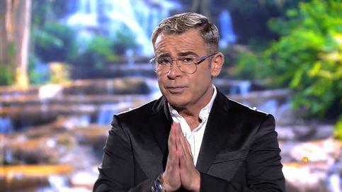 Todo lo que hay detrás de 'Secret Story', el nuevo 'reality' que prepara Telecinco