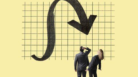 Los modelos de negocio ganadores en un entorno inflacionario