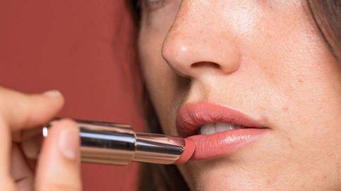 Identy, el maquillaje vegano de la firma favorita de Rocío Osorno y Paula Echevarría, nos trae un labial efecto plumbing natural