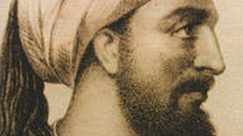 Las cinco mujeres vascas que fueron sultanas en los tiempos de Abderramán