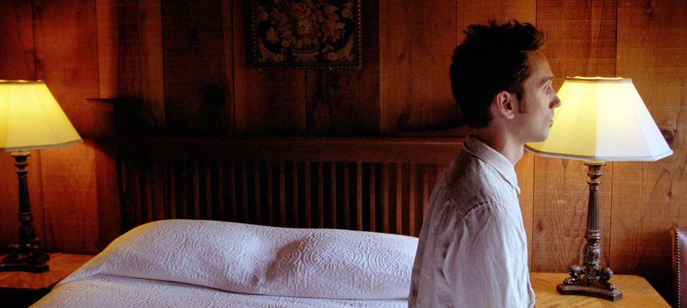 Foto: Una de cada tres personas tienen dificultades para conciliar el sueño. (Trinette Reed/Corbis)