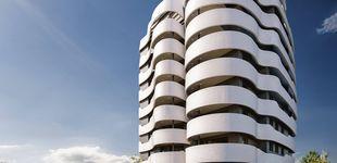 Post de Cuatro promociones en el barrio con mayor proyección de Madrid