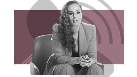 El 'efecto Rocío Carrasco': se multiplican las llamadas al 016 por su duro testimonio