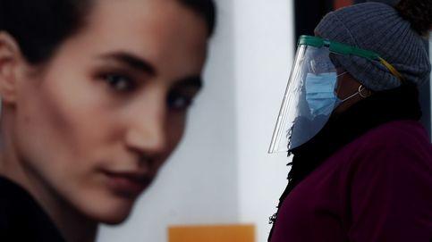 España, tercer país europeo en muertes por coronavirus y primero en contagios