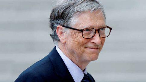 El affaire de Bill Gates con una ingeniera estalla en medio de su divorcio