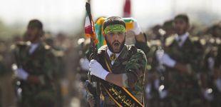 Post de La ineptitud de Arabia Saudí entrega a Irán el control de Oriente Medio
