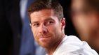 Xabi Alonso, adiós al Real Madrid para no hacer como Zidane (y ser entrenador)