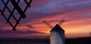 Post de 'The Telegraph' propone un destino español que no entraba en las quinielas