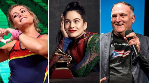 ¿Quiénes son las empresas y personalidades de 2018? Vota en los Premios Influentials