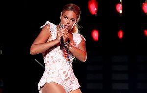 Beyoncé declara la guerra al sexismo