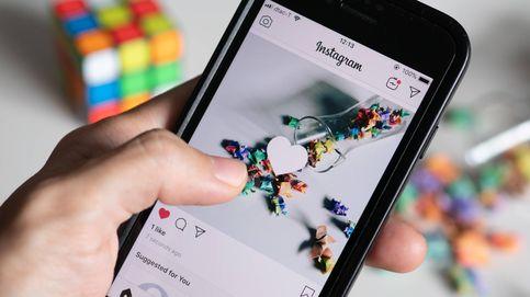 Qué es el 'orbiting', la nueva tendencia que arrasa en las redes sociales