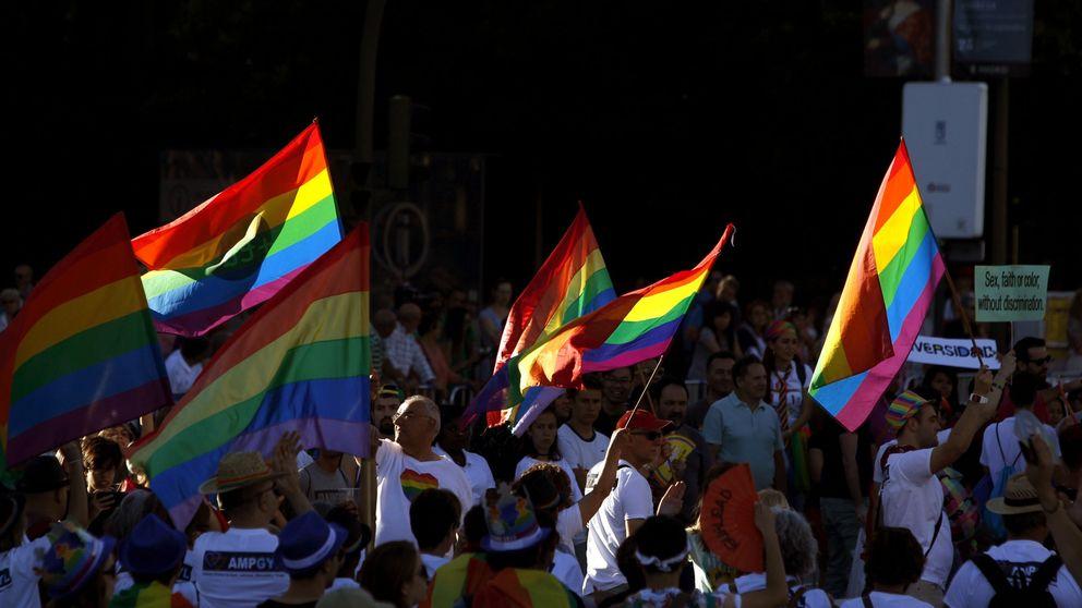 Arranca el Orgullo Gay 2018 en Madrid: programa y calendario de actividades