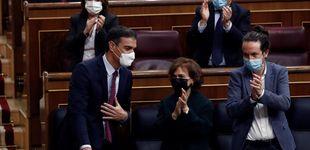 Post de El Gobierno impondrá un 'castigo' fiscal a las socimis del 15%