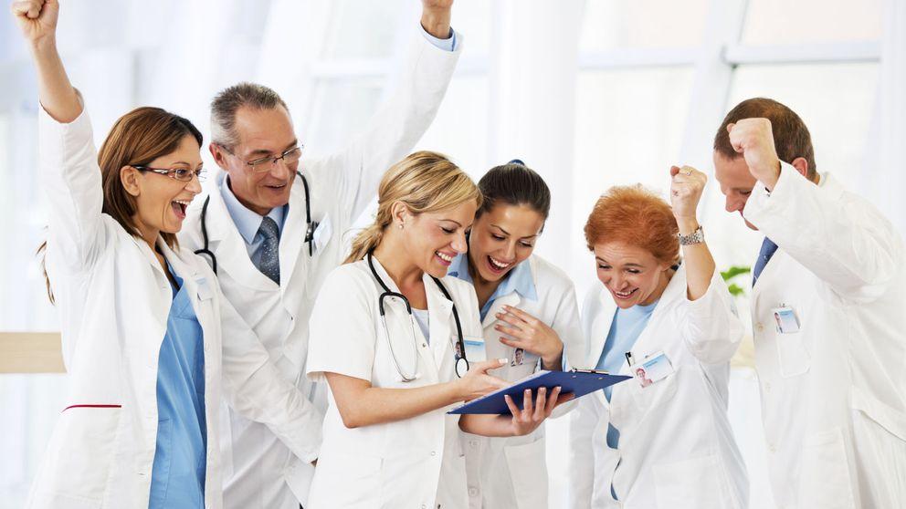 Siete avances sanitarios que cambiarán la vida de millones de personas en 2016