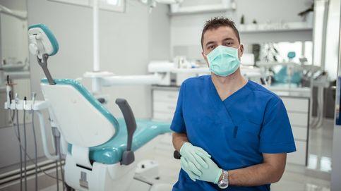Cómo prevenir la enfermedad de las encías, según un experto