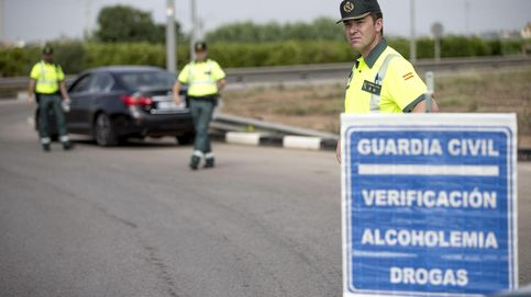 La lista de medicamentos prohibidos y que pueden dar falso positivo en el coche