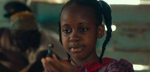 Post de Muere la actriz de Disney Nikita Pearl Waligwa a los 15 años