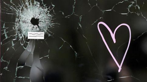 Por qué el Estado Islámico es más sanguinario y dinámico que Al-Qaeda