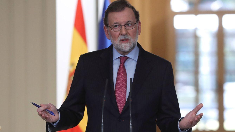 El Gobierno constata la división separatista tras hablar con Rovira, Tardà y Campuzano