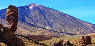 Post de Tenerife: cómo explorar la isla del Teide y sus playas de arena volcánica