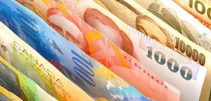 Foto: WIR o el modelo de antibanco suizo: otro sistema monetario puede ser posible