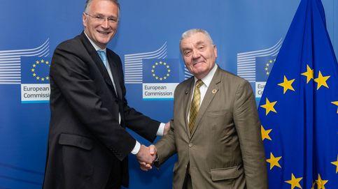 Urge mejorar la forma de elegir al presidente del Consejo Europeo de Investigación