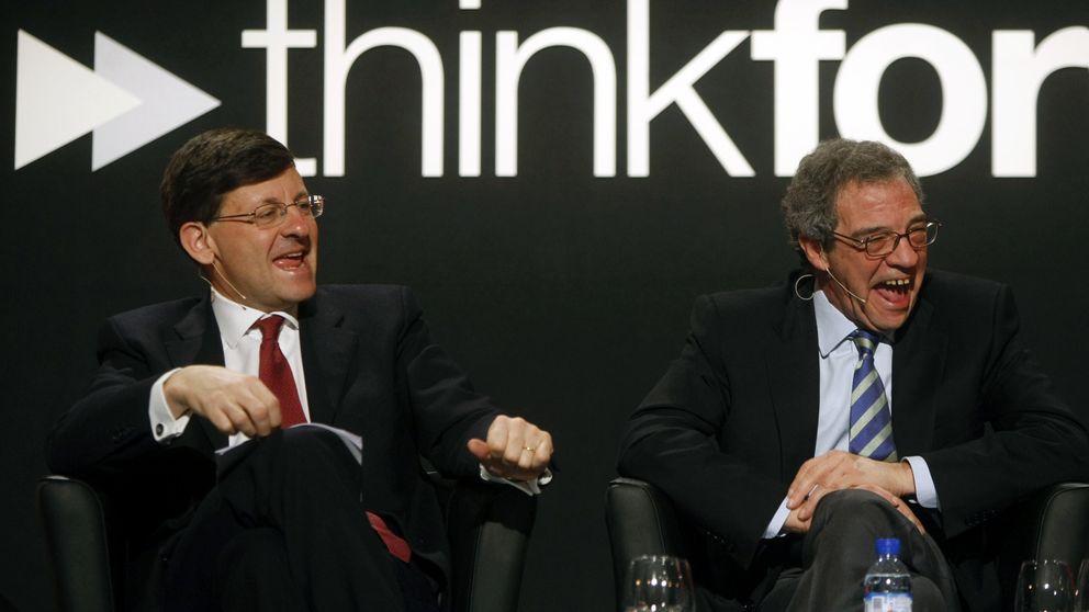Ganan las 'telecos', pierdes tú: así te afecta el revés a la neutralidad de la red