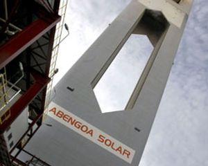 Moody's rebaja un escalón el 'rating' de Abengoa